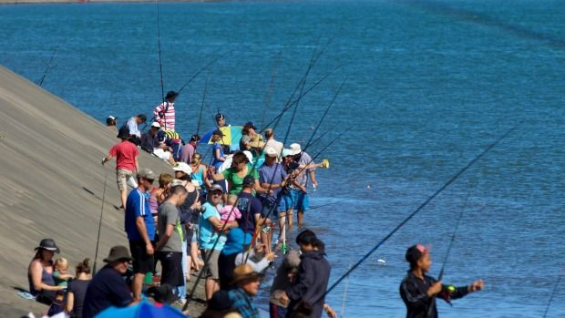 fishing-competition
